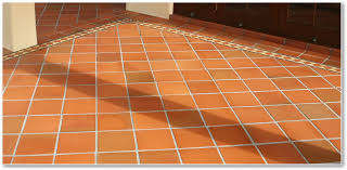 photo cleaning saltillo tile floors images cleaning tile and