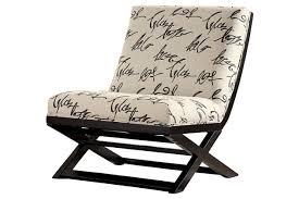 levon accent chair ashley furniture homestore