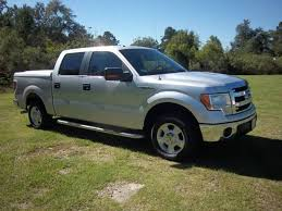 100 Trucks And More Augusta Ga 2014 FORD F150 GA 5006024949 CommercialTruckTradercom