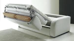 canapé lit conforama canape lit vrai matelas canape convertible avec vrai matelas