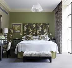 This Amazing Suite At The Crosby Street Hotels Glamorous Sophisticated Shade Of Green And