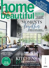 100 Australian Home Ideas Magazine BeautifulSeptember 2019 Get Your Digital Subscription