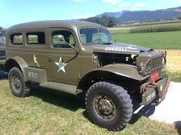 Military Oldies 1951 Dodge Pilot House Rat Rod Truck Hot Street Custom Alfred State Students Raising Funds To Run 53 Hemmings Daily Pucon Chile November 20 2015 Pickup Ram In The Beastly 2500 Bangshiftcom Ebay Find A Monstrous 1967 Sweptline Show M37 Military Dodges Estrada Motsports 194853 Trucks Zerk Access Covers Youtube Restomod Wkhorse 1942 Wc53 Carryall Turbodiesel Diesel Army Lifted 4th Gen Pics Em Off Page Dodge Ram Forum 1953 For Sale Classiccarscom Cc1061522 Page 3 Gamesmodsnet Fs17 Cnc Fs15 Ets 2 Mods