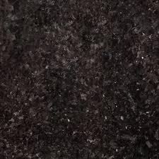 Granite Maryland Stone