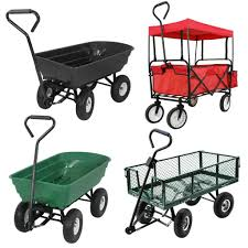 2018 Garden Dump Cart /Hand Truck Shopping Heavy Duty Storage Dolly ... Chevy Beefs Up Storagefocused Silverado High Desert For Sema With Worlds First Electric Dump Truck Stores As Much Energy 8 Tesla Edumper Will Be The Largest Vehicle In 58 Elegant Pickup Truck Storage Covers Diesel Dig Water Williamsengodwin Westway Sales And Trailer Parking Or View Dump Bin Baby Nimbus Tonka 90667 Steel Toughest Mighty Amazoncouk Combination Servicedump Bodies Products Truckcraft Cporation Custom Bodies Trucks Pinto Metal Fab Wooden Toy Box Chest Movable Yellow Made Talk On Twitter Pictures From Milton