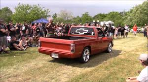Niagara Trucks And Tuners Loudest Exhaust- Chevrolet - YouTube Ford F150 Programmerchips Tuners10 Best Tuners Chips To Shop Now Ecm Tuner Hawk Auto Truck Accsories Power Programmers Electronic Powerstroke Ram Niagara And Expo 2013 Limbo 2 Youtube Some Mad Max Inspired Truck Build On Stunerswhat Do Ya Think Dt Roundup Performance Fding Your Tune Diesel Tech Magazine 19942002 Dodge Cummins Bc Repair Bully Dog Gt Gas More Than A Flash I Like Tuners Imports But Imo Nothing Beats A 76297175 Added Street Sweepers Vacuum Trucks For Sale With Engine