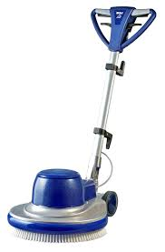 best tile floor cleaning machine the best cleaning mac new tile