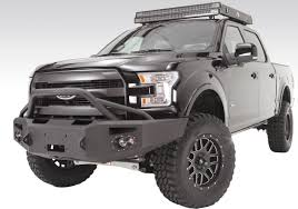 2015-2017 F150 Fab Fours Premium Front Winch Bumper W/ Pre-Runner ... 72018 Ford Raptor Stealth R Winch Front Bumper Foutz Mercenary Off Road Ford 52007 F250 F350 Super Duty And Excursion Toyota Tundra Winch Bumper Aluminess Fab Fours Gs16f39521 Premium Front 62018 Gmc 1500 02018 Dodge Ram 3500 Ici Magnum Fbm77dgnrt Black Steel Elite Rogue Racing 4425179101ns 350 Enforcer No Raptor Stealth Fighter F1182860103 Vengeance 2005 2015 Tacoma Add Offroad The 2016 3rd Gen Overland Series Full Sizeno