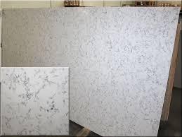 marble slab ebay
