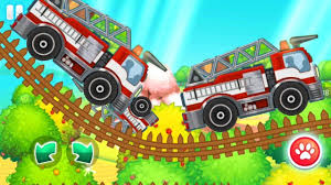 Racing Games For Kids - Racing Fire Truck Cartoon - Cars For Kids ... Truck Drive 3d Racing Download Mobile Racing Game Autocross Mmx Games For Android 2018 Free Download Hill Climb Review A Bit Steep Gamezebo Offroad Lcq Crash Reel Renault Game Pc Youtube Hard Simulator Racer On Steam Buy Circuit Fever Best 2017 For Unity In Driving Highway Roads And Tracks In