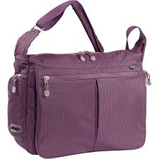 Ebags Handbags | Jaguar Clubs Of North America Ebags Massive Sale Includes Tumi And Samsonite Luggage Coupon Ebags Birthday Deals Twin Cities Mn Online Discount Code Gardeners Supply Company Coupon Dacardworld Promo For New Era Romans Codes Glassescom Promo 2018 Code Deal 2014 Classic Packing Cubes Travel 6pc Value Set Black Wonderful Ebags Codes 80 Off Coupons Jansport Columbus In Usa How To Get Free Amazon Generator Ninja Tricks At Stacking Offers For 50 Savings