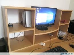 bureau en bois a vendre bureau en bois a vendre civilware co
