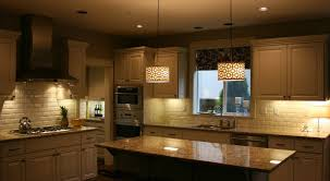 lighting chandelier kitchen island kitchen bar