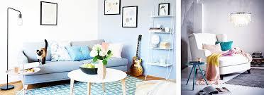 farbkombinationen fürs wohnzimmer moebel de