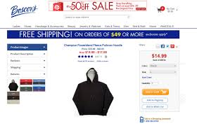 Champion Coupon : Shutterstock Coupon Code 50 One Hanes Place Catalog Hanes Coupon Code Hashtag On Twitter Large Ultimate Stretch Boxerbriefs 4 Pk Vonage Promo Free Shipping Her Way Coupons Kobe T Shirts Coupon Dreamworks Kohls 30 Off Code In Store And Off Underwear Printable 2018 Two For One Spa Deals Cvs 2019