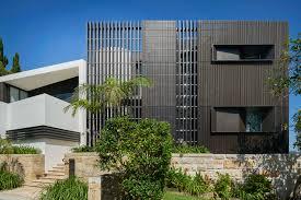 100 Stafford Architects Idea 1944385 Peninsula House By BRUCE STAFFORD ARCHITECTS