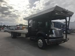 New And Used Trucks For Sale On CommercialTruckTrader.com Tow Truck Company Miami Towing Service Gallery Kendall Truckmax Truckmax Twitter Lehman Buick Gmc In New Used Car Dealership Near Hollywood Best Trucks Of Inc Dodge Chrysler Jeep Ram Dealer Smartsxm Jobs Services General Exporting Company Fl Nissan Hialeah Miramar Palmetto57 2012 Lvo Vnl42 Single Axle Daycab For Sale 2789 Peterbilt Commercial For Sale 2019 Volvo Semi Luxury For Chicago