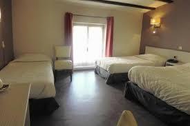 chambre hotel 4 personnes chambres à partir de 53 hôtel du centre pierrelatte chambre