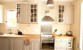 ustensil cuisine pas cher accessoire cuisine pas cher accessoire cuisine inox range couvert