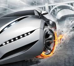 Cars Wallpapers Mobile Group 29