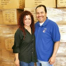 100 Aztlan Trucking School Los Angeles California Cargo Freight