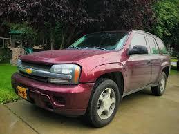 100 Truck Rental Anchorage SUV Rental Alternatives In AK Turo