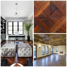 Recommended Underlayment For Bamboo Flooring by Wood Flooring Patterns