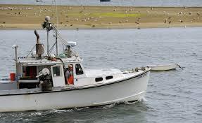 Wicked Tuna Boat Sinks by August 25 2015 U2013 Fisherynation Com