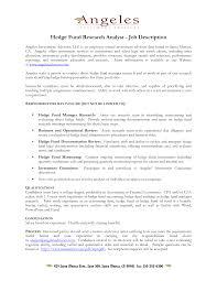 Help Desk Cover Letter Entry Level by Help Desk Coordinator Cover Letter Carpenter Supervisor Cover