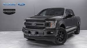 100 Ford Truck Lease Deals Red Carpet New Vehicle And Current Fers Rugs On