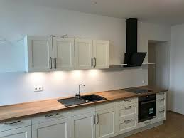tolle küche komplett neuwertig mit div elektrogeräten