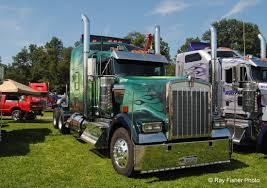 Trucking | King Of The Road | Pinterest | Big Rig Trucks And Rigs Hard Truck 2 King Of The Road Windows Game Mod Db Viva Trucking Kings 2018 Promo Youtube Thermo King Cline Wood King Centre Dee We Strive For Exllence Truckstop Looks To Corner Hauling In Chaotic Permian San Pricing Junk Removal And Hauling Services Pics From Loves Comfort Tx Service Is 104 Magazine Dave Company Surrounded By Night Jazz Police How Safety Regulations Will Affect Your Accident Case