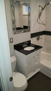 Foremost Naples Bathroom Vanities by Glacier Bay Lancaster 24 In W X 19 In D Bath Vanity And Vanity