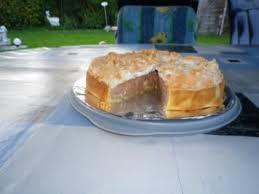 22 kuchen mit marzipan und quark rezepte kochbar de