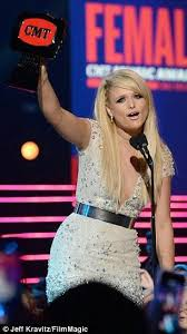 Bathroom Sink Miranda Lambert Chords by 78 Best Miranda Lambert Images On Pinterest Country Singers