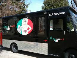 Mangiamo Truck (MangiamoTruck) On Twitter | Mangiamo | Pinterest ... Pittsburgh Food Trucks On Board The Saucy Mamas Italian Truck Pronto Toronto Russos Trucktoria Catering Brooklyn Boyz Pizza Place Bay City Michigan Andiamo Festival Market In Aulic Square Proposing Various Calabas High School Meet Laura Tran Photo Ices Nyc Foodtruckrentalcom Renault Master Van Street Delicacies Vending Truck Culture In Brisbane Student Life La Strada Mobile Potomac Md Reviews