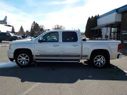 2013 GMC Sierra 1500 In Lethbridge, AB | National Auto Outlet Gmc Lifted Trucks In North Springfield Vt Buick 2017 Sierra Vs Ram 1500 Compare Pin By Thunders Garage On 2wd And 4x4 Pinterest 2018 Review Ratings Edmunds 2007 Topkick 4x4 Transformer Ironhide Pickup Autoweek Shawn Stutts Chevygmc Big Chevy Best Of Gmc Dually New Cars And Allnew 2019 Officially Unveiled Denali Slt Trims 1956 Window Rat Rod Cool Truck 3500hd Reviews Price Photos Curbside Classic 1965 Chevrolet C60 Maybe Ipdent Front