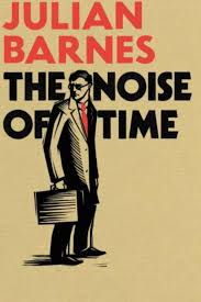 The Noise Of Time By Julian Barnes Review: A Little Too Composed Photos Et Images De Rescue Teams Search For Missing 12yearold 181 Best Ben Barnes On Pinterest Barnes Beautiful A Tasters Tour Of Three Kent Vineyards Oenofile The Wine 23 Narnia And Review Julian Barness The Noise Of Time Is A Thoughtful Humane Stars In Icon March 2015 Photo Shoot E News Articles Biography Wsjcom Named Kents Food Drink Hero Year 2016 Bbc Radio 4 Desert Island Discs Janvier 2013 Enfin Livre 60 Character O M G Perfect