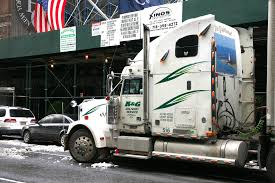 Free Images : Car, Manhattan, Transport, Truck, Nyc, Newyork ... Garbage Truck Driver To Be Arraigned In Brooklyn Court Cbs New York Graffiti Driving Down Greenwich Village Street Winter Day Nyc Question Why Do Some Garbagemen Block The Streets Pbs Newshour Suspect In Custody After Lonewolf Truck Parking Lot Stock Photos Images Alamy Fedex City Usa Photo 50955400 418 W 126th St West Ny 10027 Food Trucks Must Display Health Inspection Grades Under New Emergency Vehicle Editorial Stock Photo Image Of Medical 40845928 Nomad Wandering Fashion Boutique For Boho Lovers Behind