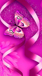 813 Best Flowers Butterflies Scenic Pictures Images On