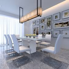 100 White Gloss Extending Dining Table And Chairs High S Ideas