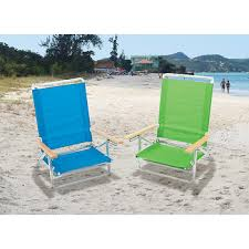 Tommy Bahama Backpack Chair Bjs by Rio 5 Position Beach Chair Assorted Bj U0027s Wholesale Club