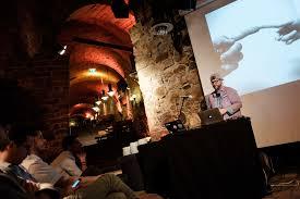 fotografieprojekte sandrino donnhauser im überblick