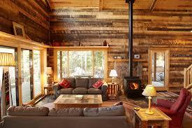stylish rustic living room ideas simple rustic living room ideas