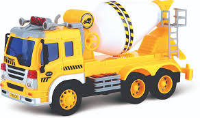 Details About Cement Mixer - Friction Powered With Lights & Sound -  Friction Toy Bruder Mack Toy Cement Truck Yellow Cement Mixer Truck Toy Isolated On White Background Building 116th Bruder Scania Mixer The Cheapest Price Kdw 1 50 Scale Diecast Vehicle Tabu Toys World Blue Plastic Mixerfriction 116 Man Tgs Br03710 Hearns Hobbies Melbourne Australia Red Big Farm Peterbilt 367 With Rseries Mb Arocs 3654 Learning Journey On Go Kids Hand Painted Red Concrete Coin Bank Childs A Sandy Beach In Summer Stock Photo