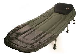 Back Jack Chair Ebay by Fishing Chairs Beds And Tables Go Outdoors