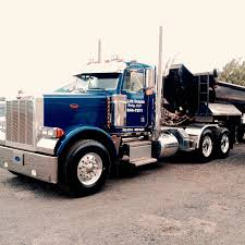 100 Truck For Sale On Maui 379 PeterbiltAlex Gomes Ing Hawaii Heavy S