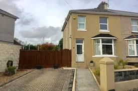 2 Bedroom Houses For Rent by 2 Bedroom Houses To Let In Plymouth Primelocation