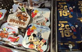 Cars Bathroom by Disney Bathroom Accessories Found At Walt Disney World Resort