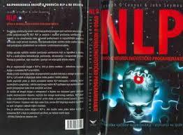 Nlp uvod u neurolingvisticko programiranje by mythhh issuu